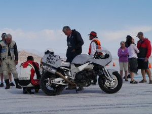 Eagle Adventure Tours - bonneville-world-of-speed-18