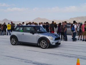 Eagle Adventure Tours - bonneville-world-of-speed-19
