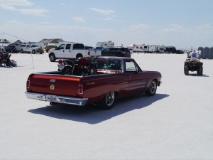 Eagle Adventure Tours - bonneville-world-of-speed-20