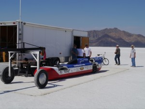 Eagle Adventure Tours - bonneville-world-of-speed-21