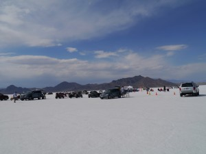 Eagle Adventure Tours - bonneville-world-of-speed-22