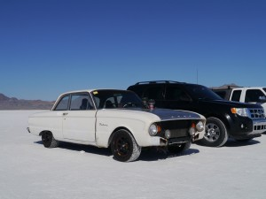 Eagle Adventure Tours - bonneville-world-of-speed-6