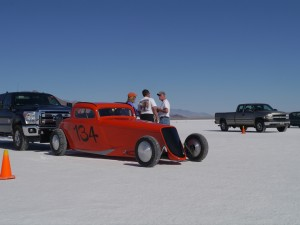 Eagle Adventure Tours - bonneville-world-of-speed-7
