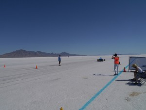 Eagle Adventure Tours - bonneville-world-of-speed-9