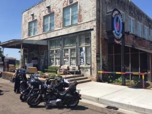 Eagle Adventure Tours - Dixi Harley Tour (12)