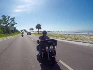 Eagle Adventure Tours - Dixi Harley Tour (2)