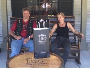 Eagle Adventure Tours - Dixi Harley Tour (23)
