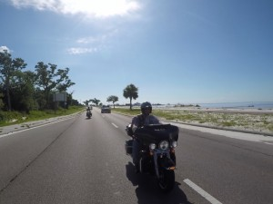 Eagle Adventure Tours - Dixi Harley Tour (7)