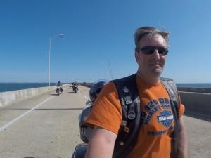 Eagle Adventure Tours - Dixi Harley Tour (8)