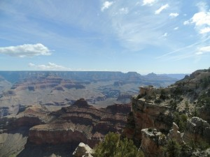 Eagle Adventure Tours - harley-tour-usa-canyon-explorer-12