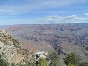 Eagle Adventure Tours - harley-tour-usa-canyon-explorer-15