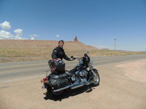 Eagle Adventure Tours - harley-tour-usa-canyon-explorer-39