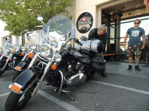 Eagle Adventure Tours - harley-tour-usa-canyon-explorer-4