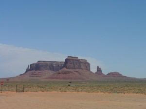 Eagle Adventure Tours - harley-tour-usa-canyon-explorer-41
