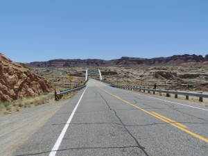 Eagle Adventure Tours - harley-tour-usa-canyon-explorer-50