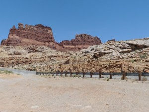 Eagle Adventure Tours - harley-tour-usa-canyon-explorer-51