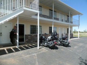 Eagle Adventure Tours - harley-tour-usa-canyon-explorer-55