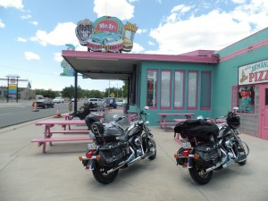 Eagle Adventure Tours - harley-tour-usa-canyon-explorer-7