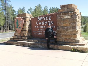 Eagle Adventure Tours - harley-tour-usa-canyon-explorer-77