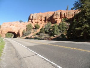 Eagle Adventure Tours - harley-tour-usa-canyon-explorer-81