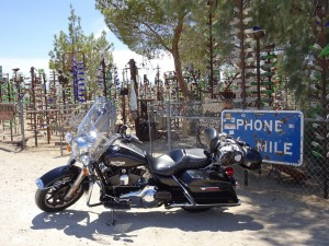 Eagle Adventure Tours - harley-tour-usa-west-coast-10