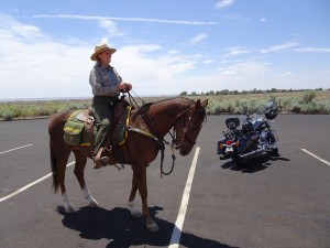 Eagle Adventure Tours - harley-tour-usa-west-coast-24