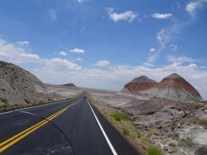 Eagle Adventure Tours - harley-tour-usa-west-coast-27