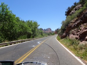Eagle Adventure Tours - harley-tour-usa-west-coast-33