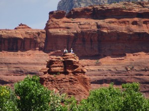 Eagle Adventure Tours - harley-tour-usa-west-coast-39