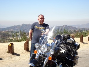 Eagle Adventure Tours - harley-tour-usa-west-coast-4