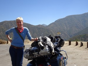 Eagle Adventure Tours - harley-tour-usa-west-coast-5