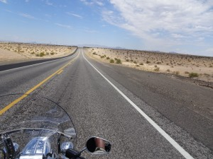 Eagle Adventure Tours - harley-tour-usa-west-coast-50