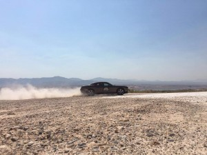 Eagle Adventure Tours - Muscle Car Tour USA West Coast (17)