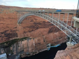 Eagle Adventure Tours - Muscle Car Tour USA West Coast (41)
