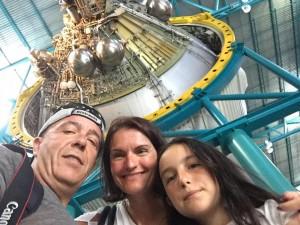 Eagle Adventure Tours - usa-reise-ny-florida-14-1