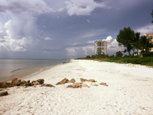 Eagle Adventure Tours - usa-reise-ny-florida-36