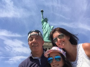 Eagle Adventure Tours - usa-reise-ny-florida-5-1