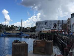 Eagle Adventure Tours - usa-reise-ny-florida-8-3
