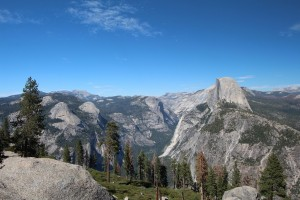 Eagle Adventure Tours - West Coast USA (37)