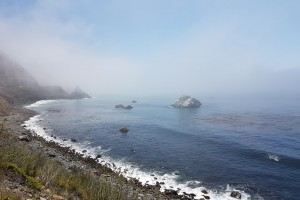 Eagle Adventure Tours - West Coast USA (45)