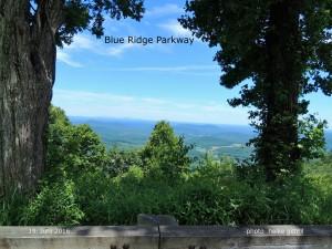 Eagle Adventure Tours - suedstaaten-18