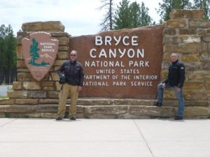 Eagle Adventure Tours - harley-tour-usa-west-coast-13