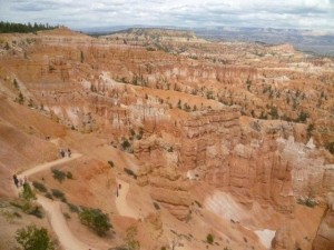 Eagle Adventure Tours - harley-tour-usa-west-coast-14