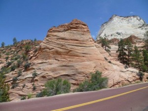 Eagle Adventure Tours - harley-tour-usa-west-coast-20