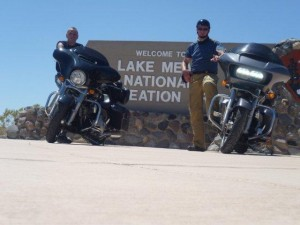 Eagle Adventure Tours - harley-tour-usa-west-coast-21
