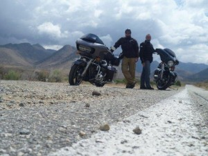 Eagle Adventure Tours - harley-tour-usa-west-coast-26