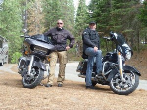 Eagle Adventure Tours - harley-tour-usa-west-coast-28