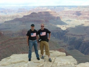 Eagle Adventure Tours - harley-tour-usa-west-coast-42