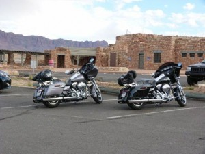 Eagle Adventure Tours - harley-tour-usa-west-coast-46