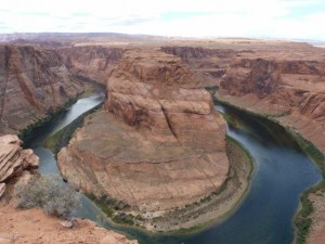 Eagle Adventure Tours - harley-tour-usa-west-coast-51